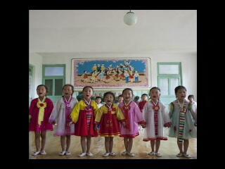 북한지역정보넷